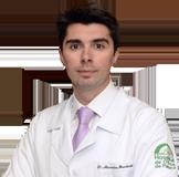 dr-alexandre-rosto-cv