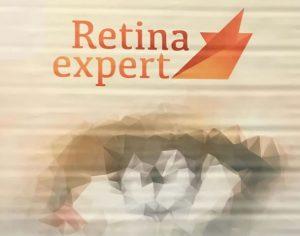cirurgia de retina curitiba