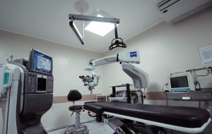 centro cirurgico retina vitreo curitiba hospital de olhos