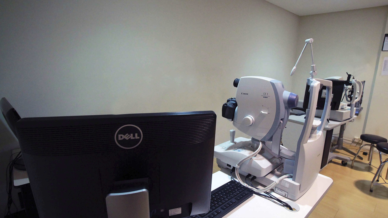 exames retina curitiba2