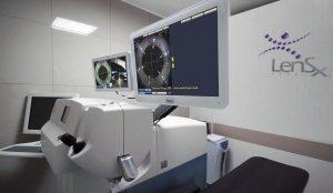 centro-cirurgico-hospital-de-olhos