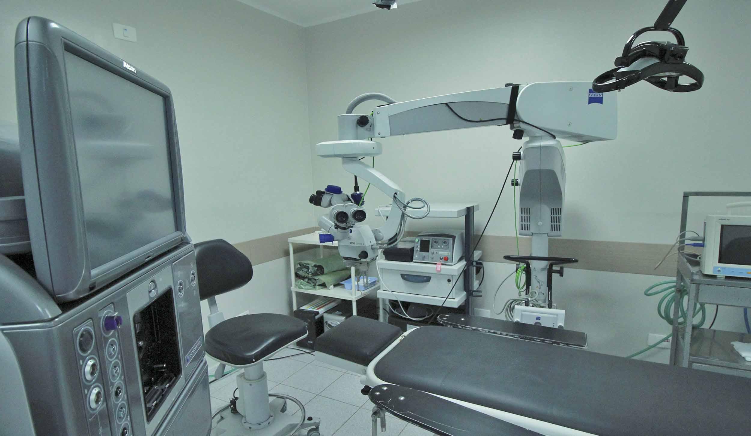 centro-cirurgico-hospital-de-olhos3