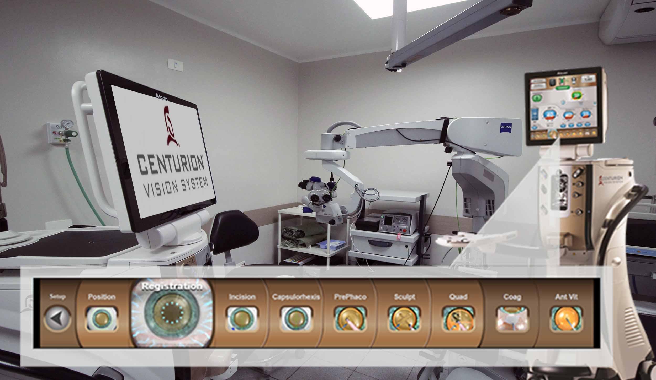 cirurgia-de-catarata-curitiba-centurion