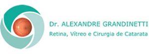 Cirurgia de Retina e Cirurgia de Catarata em Curitiba