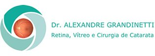 Dr. Alexandre Grandinetti