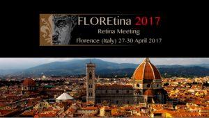 floretina-2017