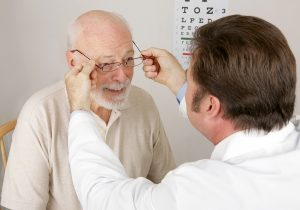 degeneracao macular tratamento com injecao intra vitrea