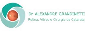 Cirurgia de Retina em Curitiba | Cirurgia de Catarata