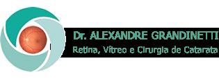 Cirurgia de Retina e Catarata em Curitiba