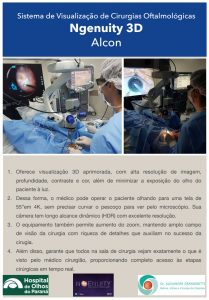 ngenuity 3d alcon