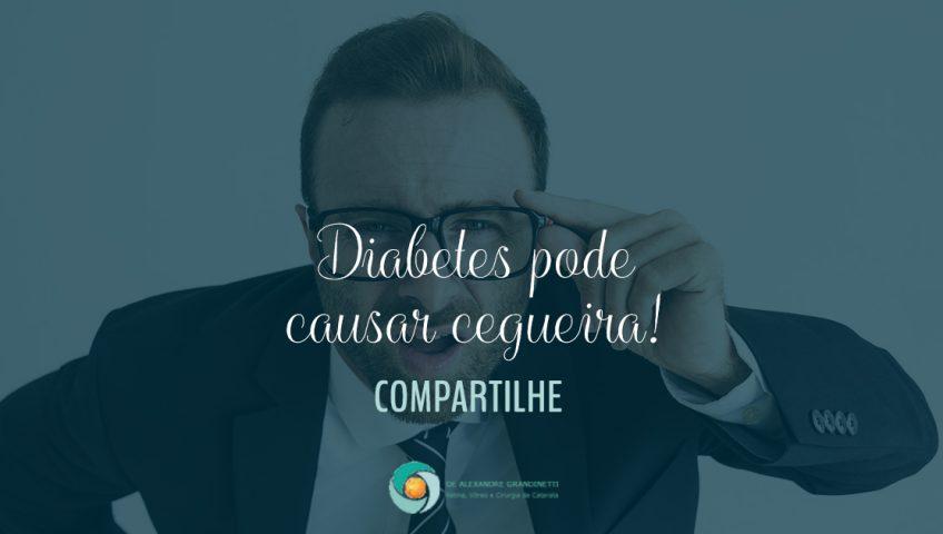 tratamento retinopatia diabetica curitiba